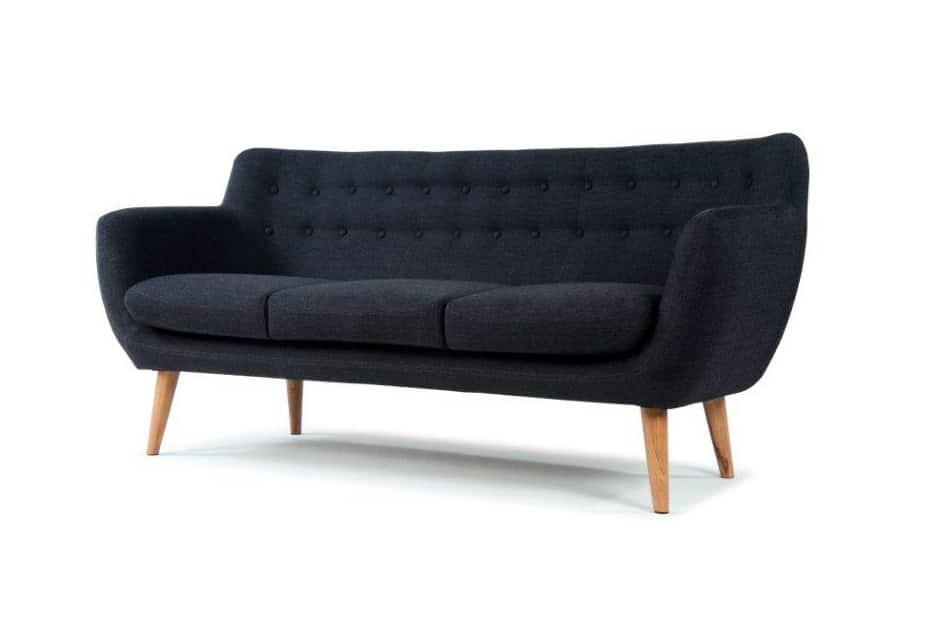 drømmer, sofa