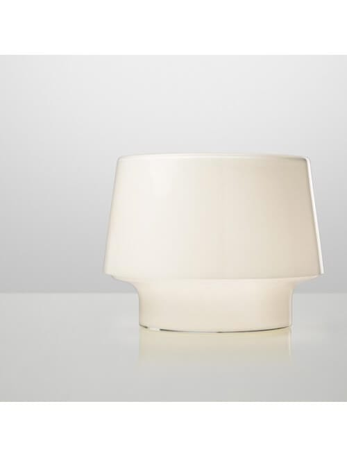 lampe-cosy-lille-muuto