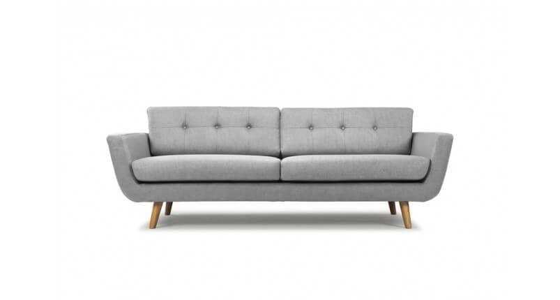 Jeg drømmer stadig om ny ny sofa
