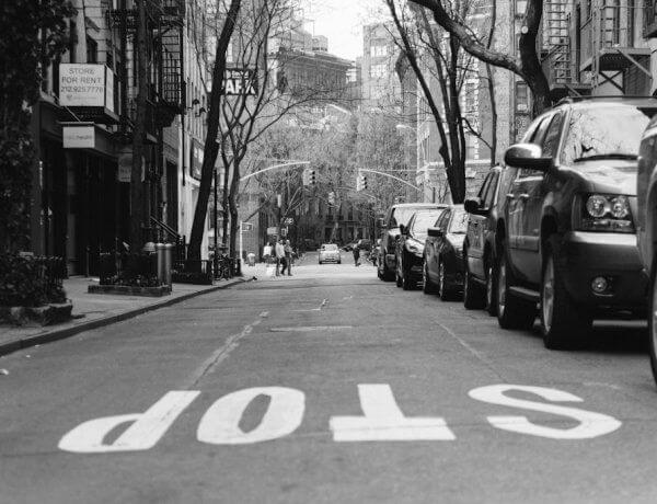 Ferieplanlægning - ferie til New York
