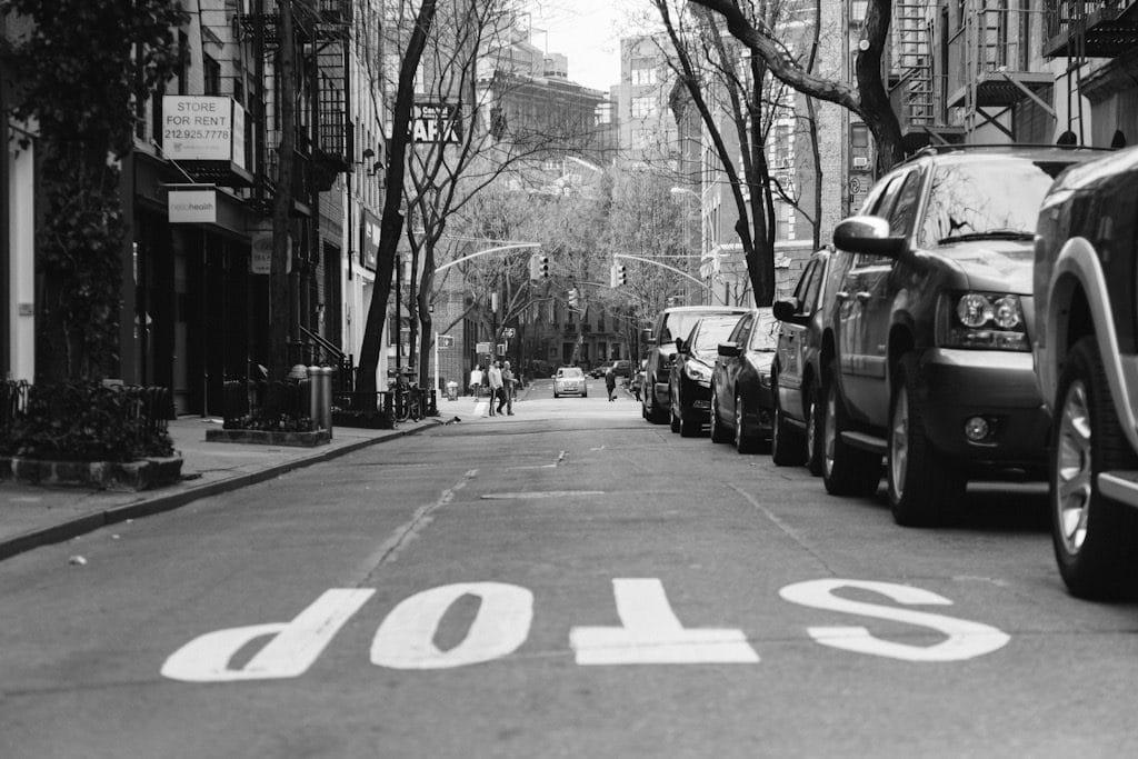 udlængsel, new york, ferie, rejse, 2016