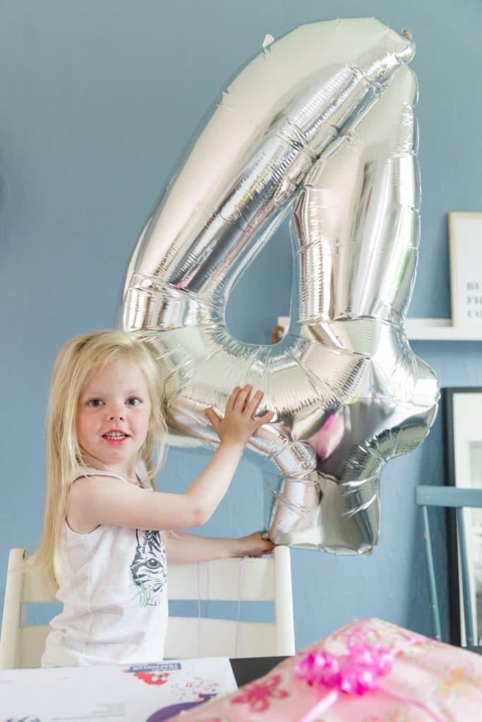 Vera4år-8, god, dag, fødselsdag