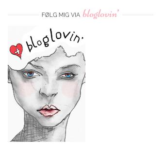 widget, bloglovin'
