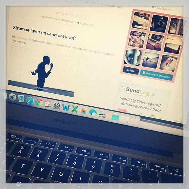 7, instagram, billeder, lately