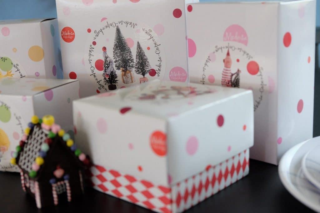 jul, medusa, medusa-copenhagen, vandt, præmie