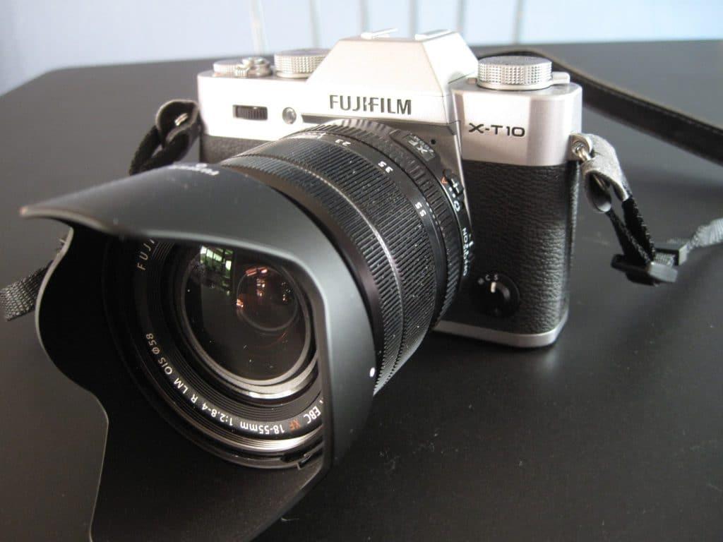 kamera, fuji, canon