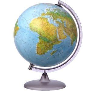 globus, ønske, ønsker, julegave, lauras julegave, lauras ønsker