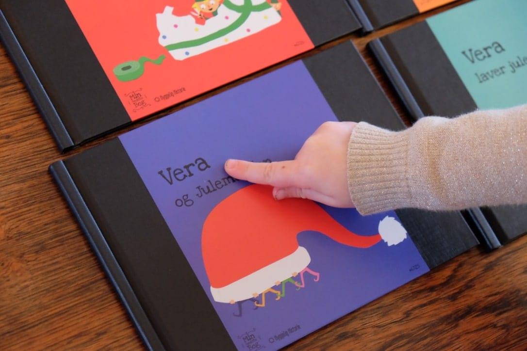 min bedste bog, julebog, bøger, julebøger