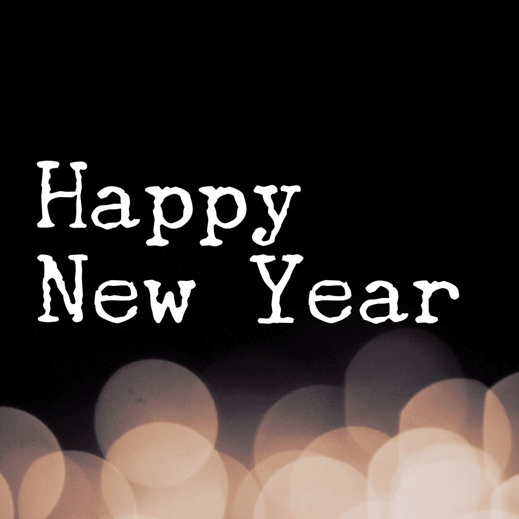 nytår, new year, happy, fest, krudt, fyrværkeri