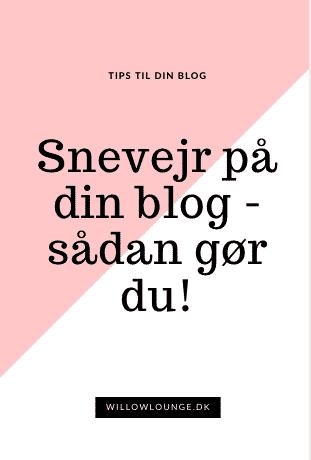 plugins, wp-blog, blog, wp, widget, widgets, back up, sådan, how to, rich pin, pinterest, snevejr, online