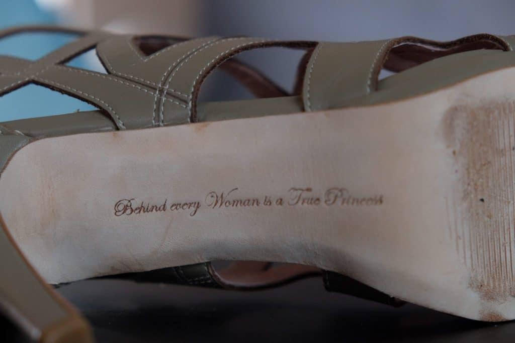 sargossa, stilletter, julegave, højhælede, sko, smukt, iloveit