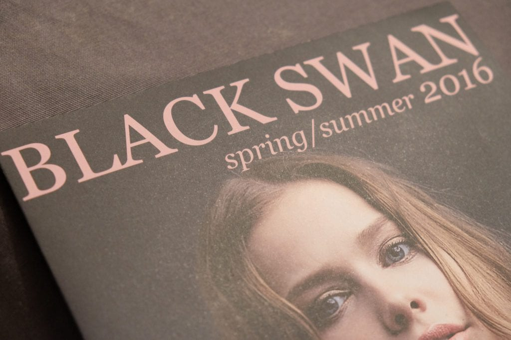 black swan, blackswan, blackswanfasjhion, tøjparty, tøj, sort, shopping, hygge, aften
