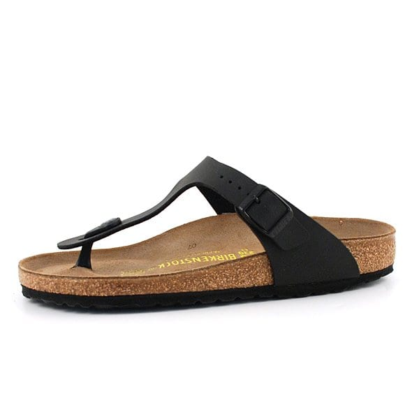 sandaler, birkenstock, pigerne, sommer