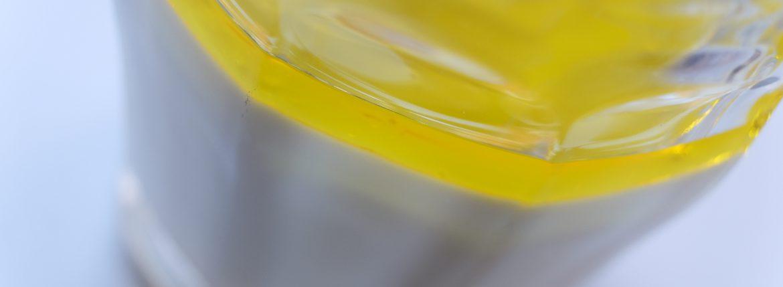 A38 med citronolie og mandler, opskrift, sundt