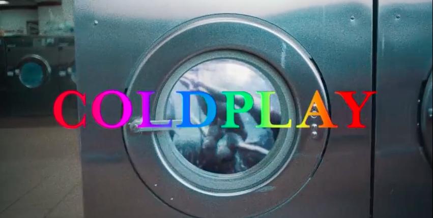 coldplay, top 3, musik