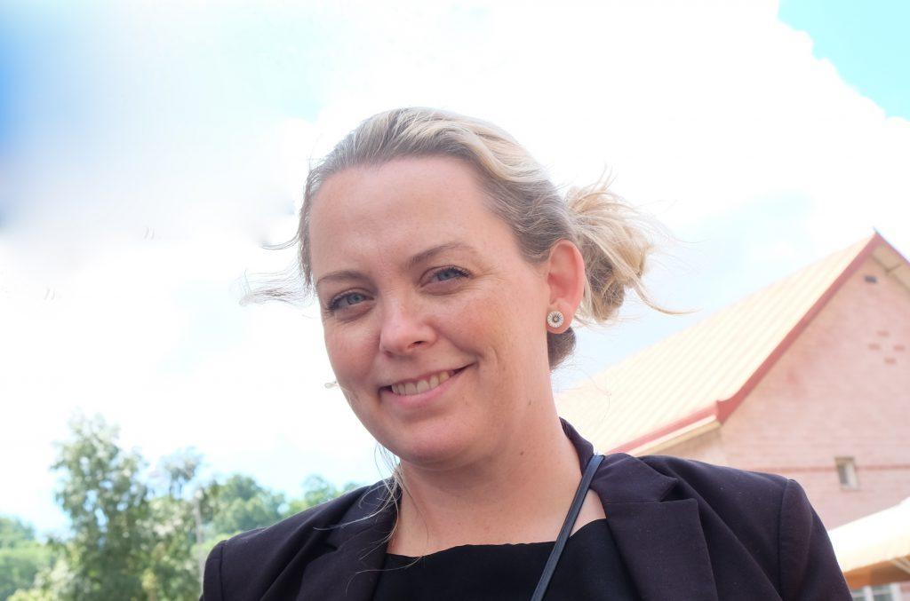 kostvejleder, kostvejledning, sundt, opskrift, Katrine Brandborg, uddannet, uddannelse