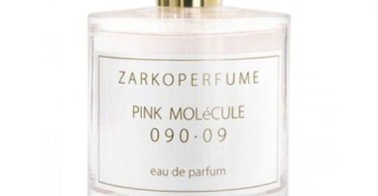 ønsker, 40-års, zarko, pink molecule