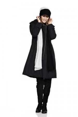 frakke, frakker