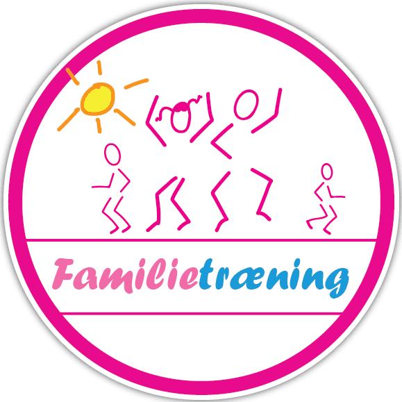 familietræning