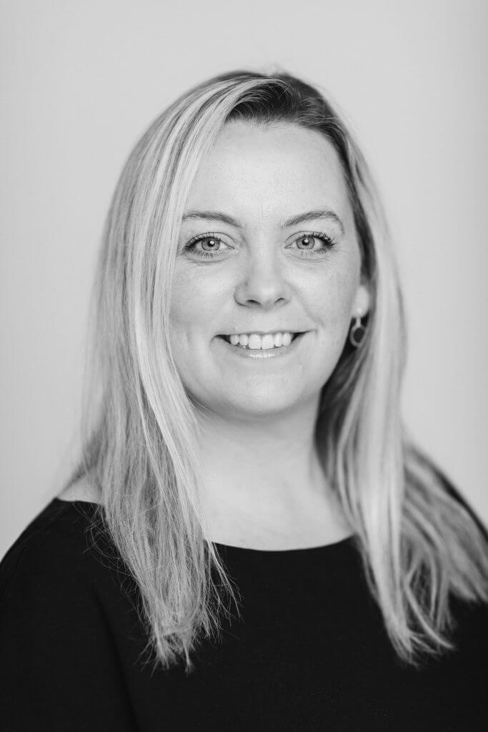 fotografen, fotograf, skolefoto, portræt, Katrine Brandborg