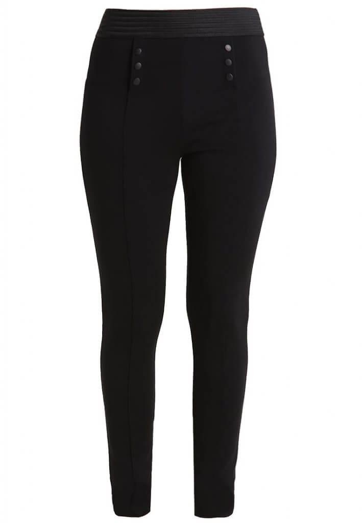 Freequent - yndlingsmærke bukser