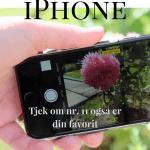 12 ting, du ikke vidste om din iPhone