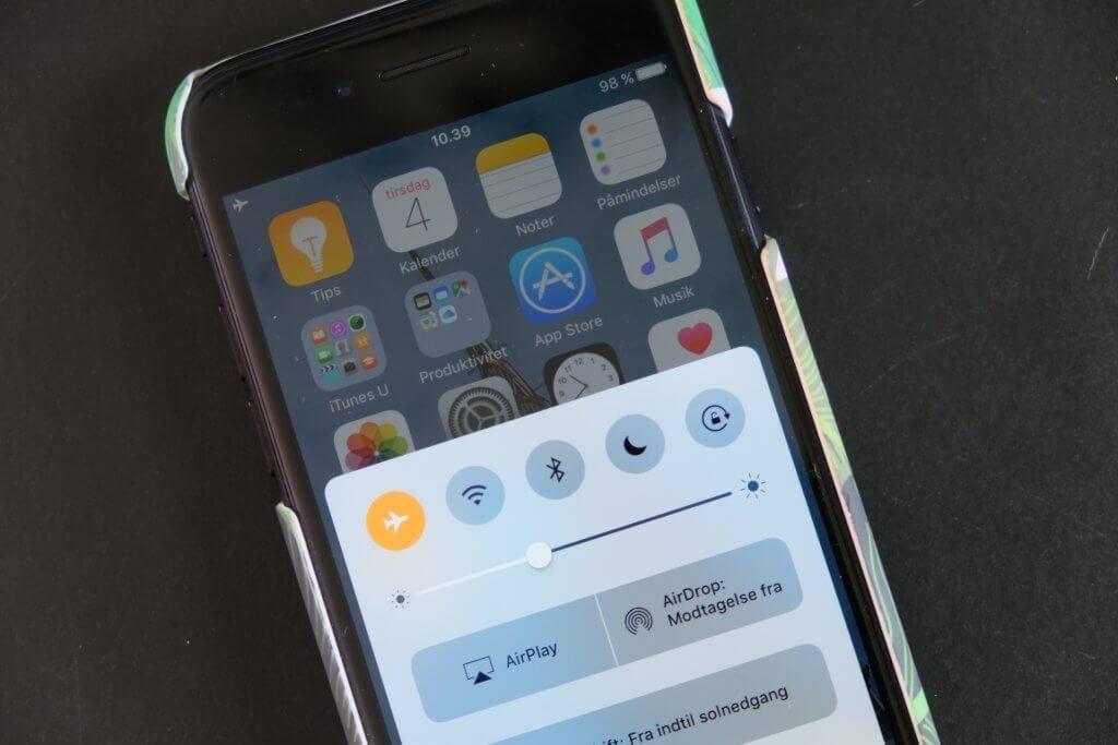 15 ting, iphone, hacks